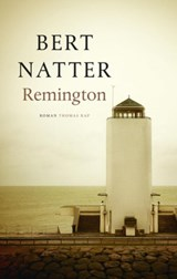 Remington | Bert Natter | 9789400402706