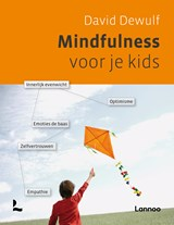 Mindfulness voor je kids | David Dewulf |