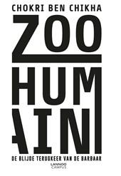 Zoo humain (E-boek - ePub-formaat)