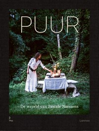 Puur   Pascale Naessens ; Paul Jambers  
