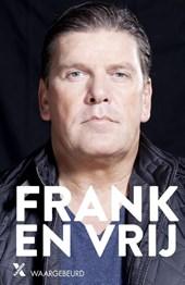 MASMEIJER*FRANK EN VRIJ