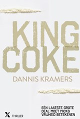 King Coke | Dannis Kramers |