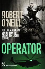 Operator