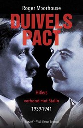 Duivelspact