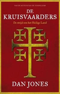 De Kruisvaarders   Dan Jones  
