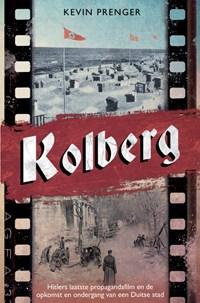 Kolberg   Kevin Prenger  