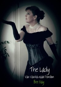 The Lady | Bee Kay |