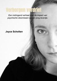 Verborgen verdriet | Joyce Scholten |