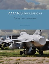 AMARG Impressions