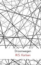 Droomwegen