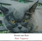 Brieven aan Buck