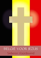 België voor Jezus