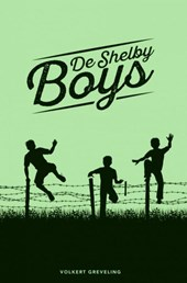 De Shelby Boys