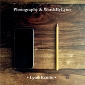 Photography & WordsByLynn