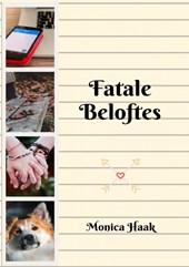 Fatale beloftes