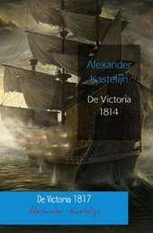 De Victoria 1814 & 1817
