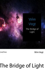 The Bridge of Light | Wim Vegt |
