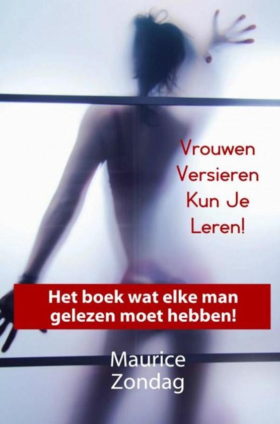 Vrouwen Versieren Kun Je Leren!