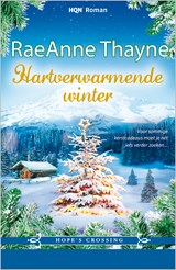 Hartverwarmende winter | Raeanne Thayne |