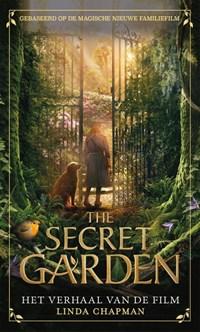 The Secret Garden | Linda Chapman |