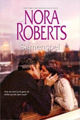 Samenspel (2-in-1) | Nora Roberts |