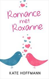 Romance met Roxanne