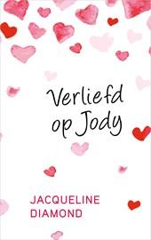 Verliefd op Jody