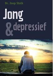 Jong en depressief
