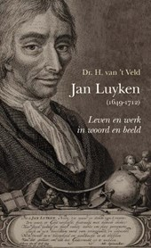 Jan Luyken (1649-1712)