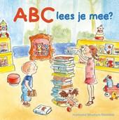 ABC lees je mee?