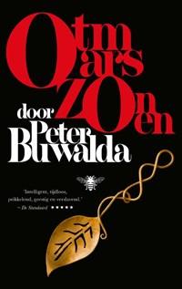 Otmars zonen | Peter Buwalda |