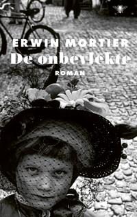 De onbevlekte   Erwin Mortier  