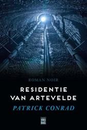 Residentie van Artevelde