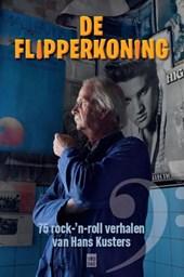 Flipperkoning