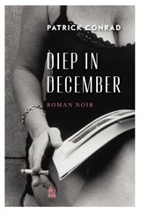 Diep in december | Patrick Conrad |