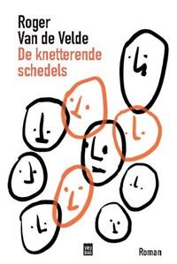De knetterende schedels | Roger Van de Velde |
