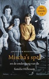 Mischa's spel