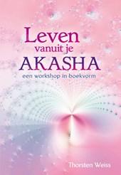 Leven vanuit je Akasha