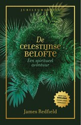 De Celestijnse belofte | James Redfield |