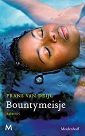 Bountymeisje