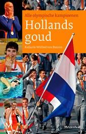 Hollands goud