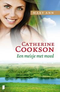 Een meisje met moed | Catherine Cookson |