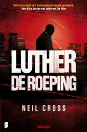 Luther de roeping