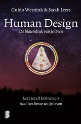Human Design | Guido Wernink |