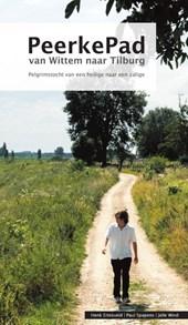 PeerkePad van Wittem naar Tilburg vv