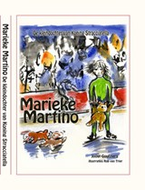 Marieke Martino | Joost Goutziers |
