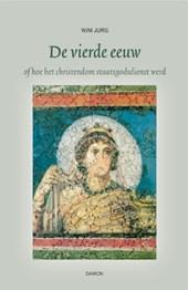 De vierde eeuw
