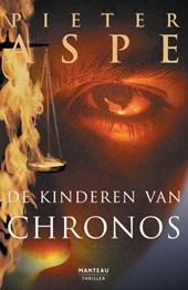 Kinderen van Chronos