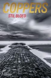 Stil bloed