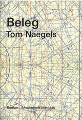 Beleg | Tom Naegels |